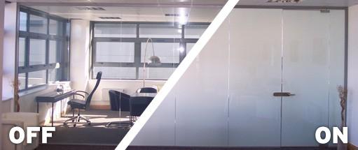 Intelligent-Glass-Solutions2